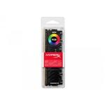 HyperX Predator RGB DDR4 2933MHz 8GB – Memoria RAM