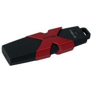 HyperX Savage 256GB USB 3.1 gen 1 – Pendrive