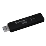 Kingston IronKey D300 Managed 16GB – PenDrive