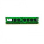 Kingston DDR3 1600MHz 8GB DIMM – Memoria DDR3