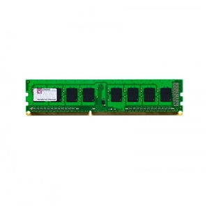 Kingston DDR3 1600MHz 8GB DIMM – Memoria DDR3