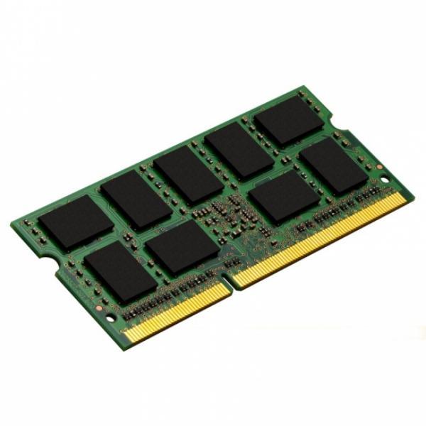 Kingston DDR4 8GB 2133Mhz SODIMM – Memoria RAM