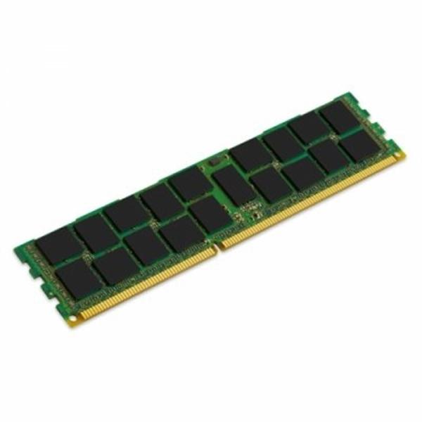 Kingston DDR3 1600MHz 4GB ECC 1RX8 DIMM- RAM