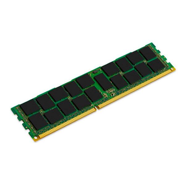 Kingston DDR4 2133MHz 8GB ECC – Memoria RAM
