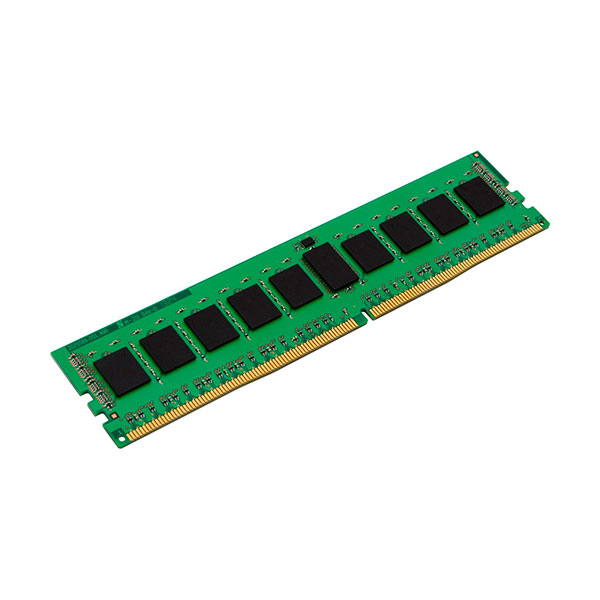 Kingston DDR4 2133Mhz 8GB RDIMM ECC 1R8X – Memoria RAM