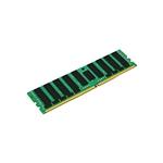 MEM/8GB 1333MHz VLP Reg ECC Low Voltage