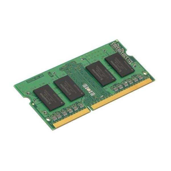 Kingston ValueRam DDR3L 1333MHz 2GB SO DIMM – Memoria RAM