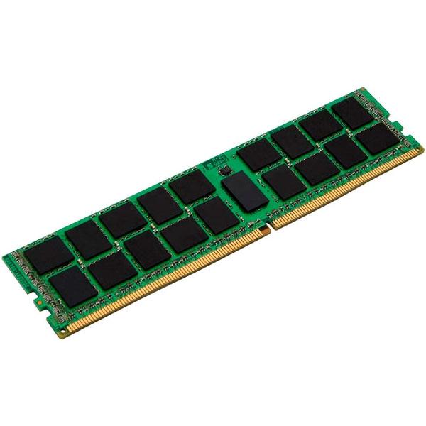 Kingston ValueRAM Server Premier