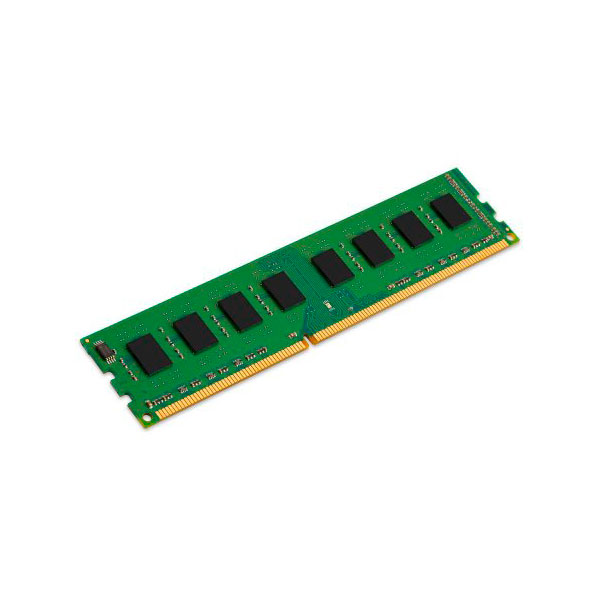 Kingston ValueRAM DDR3L 1600Mhz 4GB – Memoria RAM