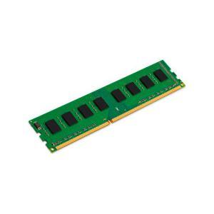 Kingston ValueRAM DDR3L 1600Mhz 4GB – Memoria RAM