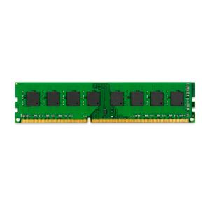 Kingston ValueRAM DDR3L 1600Mhz 8GB – Memoria RAM