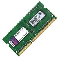 Kingston ValueRAM DDR3L 1600MHz 2GB SO-DIMM – Memoria RAM