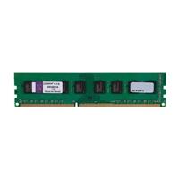 Kingston ValueRAM DDR3 8GB 1600Mhz – Memoria DDR3