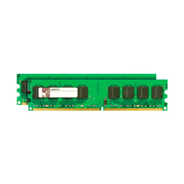 Kingston ValueRAM DDR4 2133MHz 32GB (2×16) – Memoria RAM