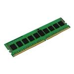 Kingston DDR4 2133Mhz 8GB DIMM ECC 2RX8 – Memoria RAM