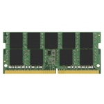 Kingston DDR4 2133MHz 8GB 2Rx8 – Memoria RAM