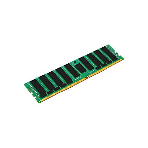 Kingston 32GB 2400Mhz DDR4 CL17 1.20V ECC – Memoria