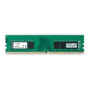Kingston ValueRAM 16GB 2400 MHz – Memorias DDR4