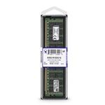 Kingston DDR4 2400MHz 8GB – Memoria RAM