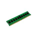 16GB DDR4-2400MHZ REG ECC CL17 MEM DIMM 1RX4 MICRON A