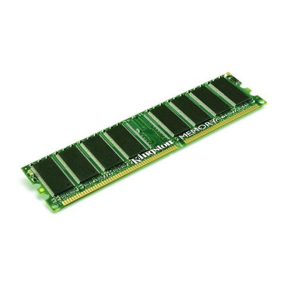Kingston ValueRAM DDR2 667MHz 1GB – RAM