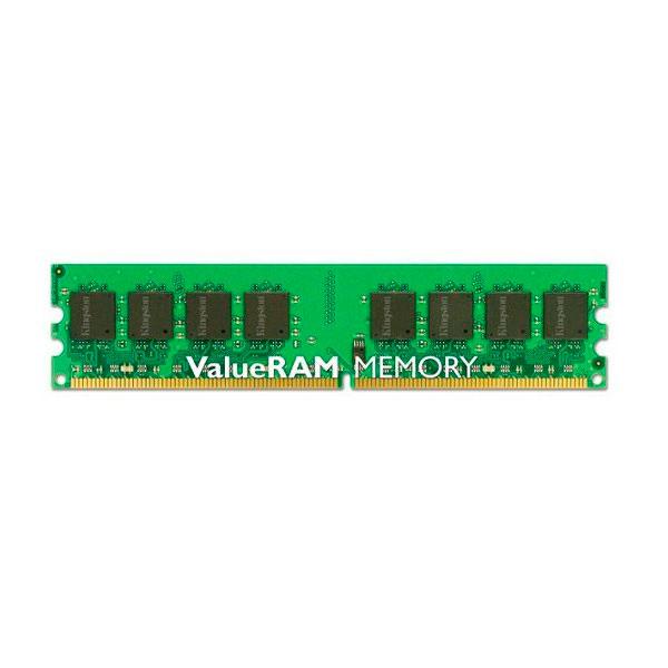 Kingston ValueRAM DDR2 800MHz 1GB – RAM