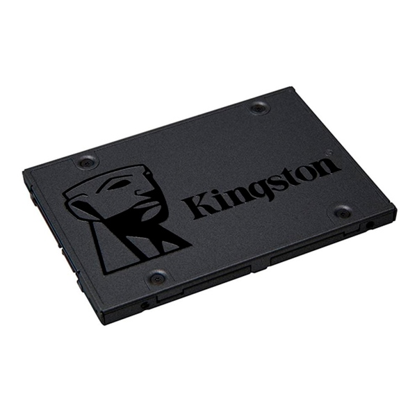 Kingston A400 120GB – Disco Duro SSD