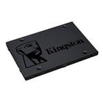 Kingston A400 120GB – Disco Duro SSD