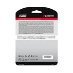 Kingston A400 120GB - Disco Duro SSD