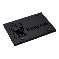 Kingston A400 240GB – Disco Duro SSD