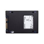 Kingston HyperX Fury RGB 240GB + Kit instalación - SSD