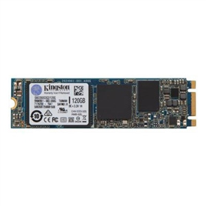 Kingston SSDNow 2280 120GB M.2 SATA – Disco Duro SSD