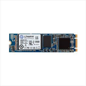 Kingston SSDNow 2280 120GB M.2 Disco SATA – Disco Duro SSD
