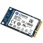 SSD KINGSTON 480GB SSDNOW MSATA (6GBPS) SMS200S3/480G