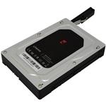 Kingston adaptador de discos 2.5″ a 3.5″ – Accesorio