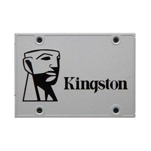 Kingston UV400 Desktop/Notebook Upgrade Kit 960GB – SSD