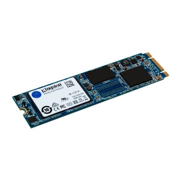 120G SSDNOW UV500 M.2