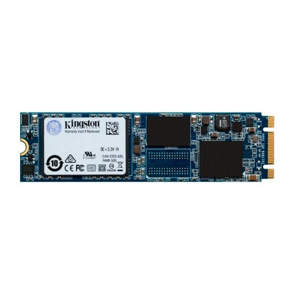 240G SSDNOW UV500 M.2