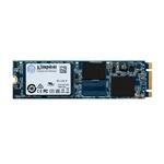 Kingston UV500 960GB M.2 SATA - Disco Duro SSD