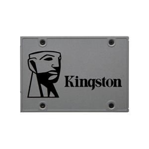 SSD 1920GB 500/520 UV500         SA3 KIN