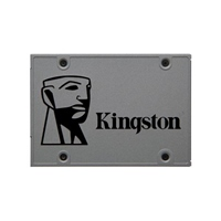 240 GB SSD UV500 KINGSTON