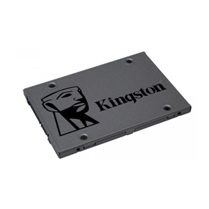 960GB SSDNOW UV500 SATA3 2.5″