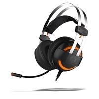 Krom Kode 7.1 negro gaming – Auricular