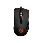 Krom Kadru negro 4000 dpi gaming – Ratón
