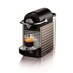 Krups XN3005 Pixie Titan Cafetera de capsulas Nespresso