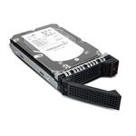 Lenovo Storage 2.5″ 300GB 15Krpm – Disco Duro SAS