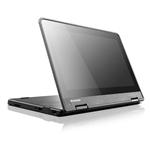 Lenovo ThinkPad Yoga 11e Chromebook 20DU