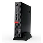 Lenovo P320 TINY I7 7700 8GB 256GB P600 W10P – Equipo