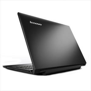 Lenovo B50-80 I3 5005U 4GB 500GB+8 15.6 DOS – Portátil