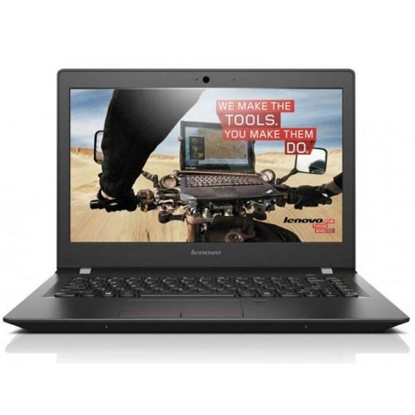 Lenovo E31-80 i5 6200U 4GB 500GB 13.3″ W10 – Portátil